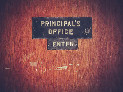 19 Things Teachers Want Their Principal to Know
