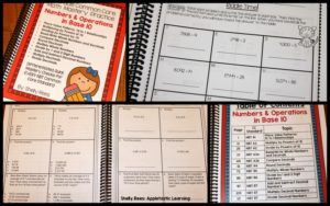Copying and Binding Services – Get it Spiral Bound!