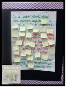 Teaching to Inspire