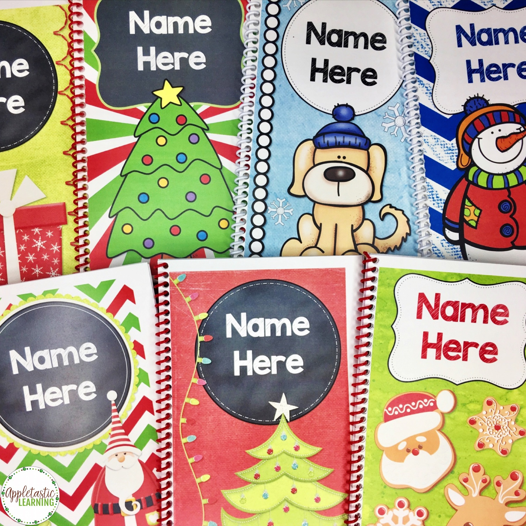 inexpensive christmas gifts for student from teacher are easy fun and personalized with these