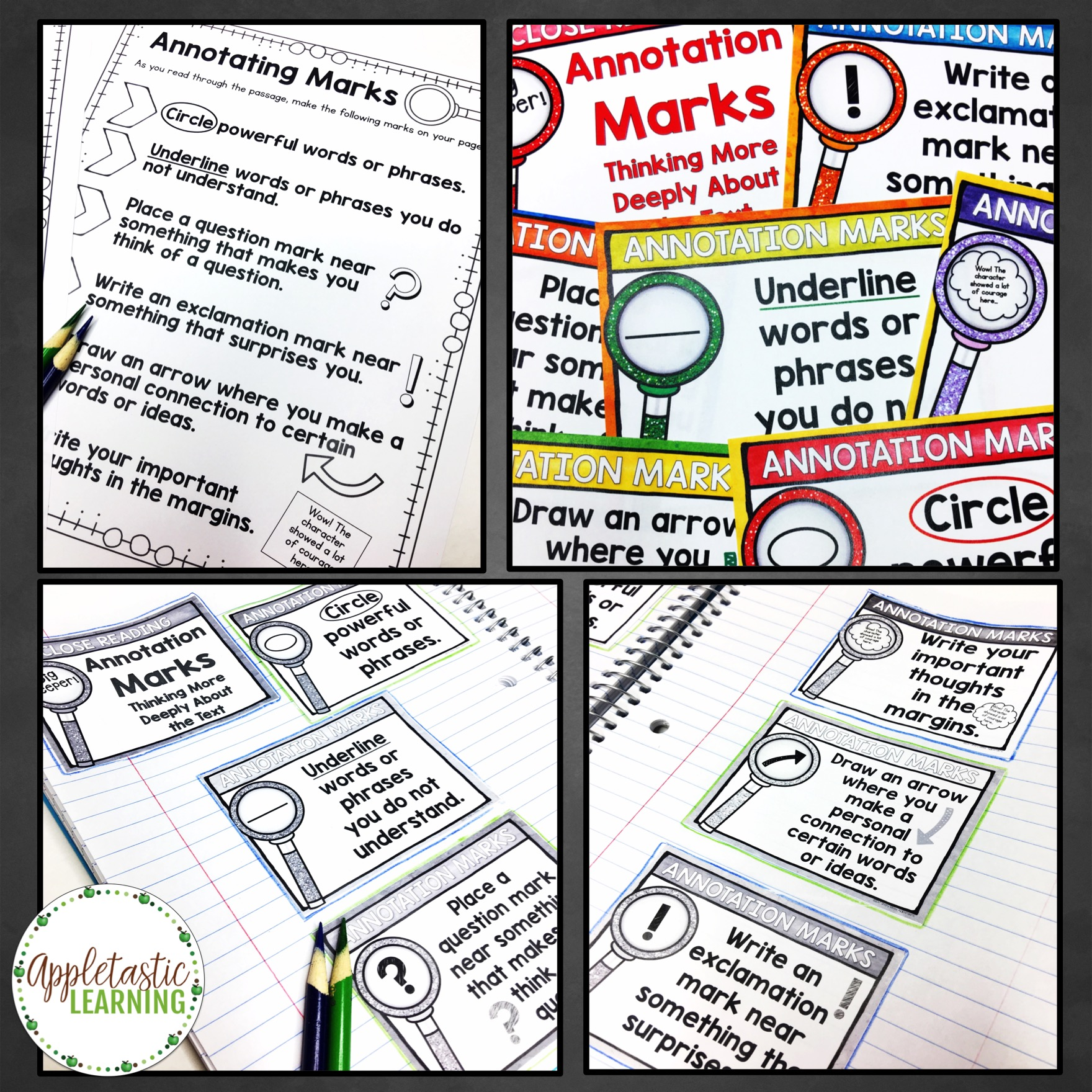 reading effectiveness It is one of the most effective tools not only to improve a student's fundamental reading skills but also to help the student develop higher level comprehension skills with guided reading you can directly help the student:.