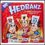 Click here to buy Hedbanz