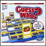 Click here to buy Guess Who?
