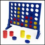 Click here to buy Connect 4