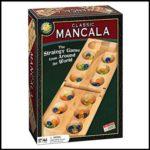 Click here to buy Mancala