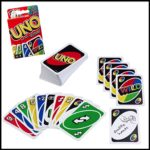 Click here to buy Uno
