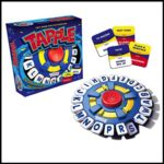 Click here to buy Tapple