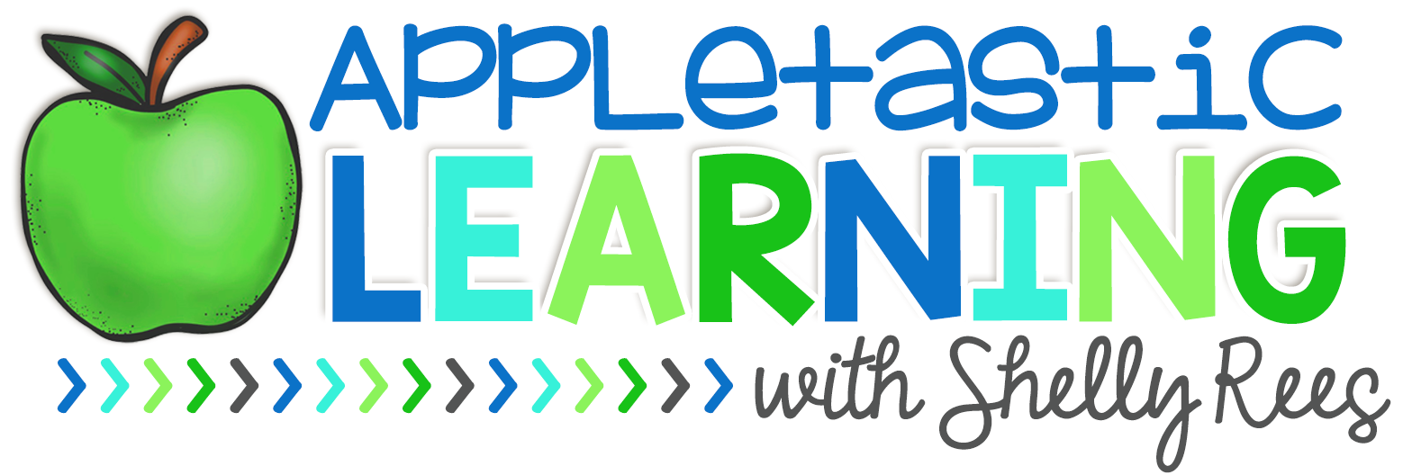 Appletastic Learning