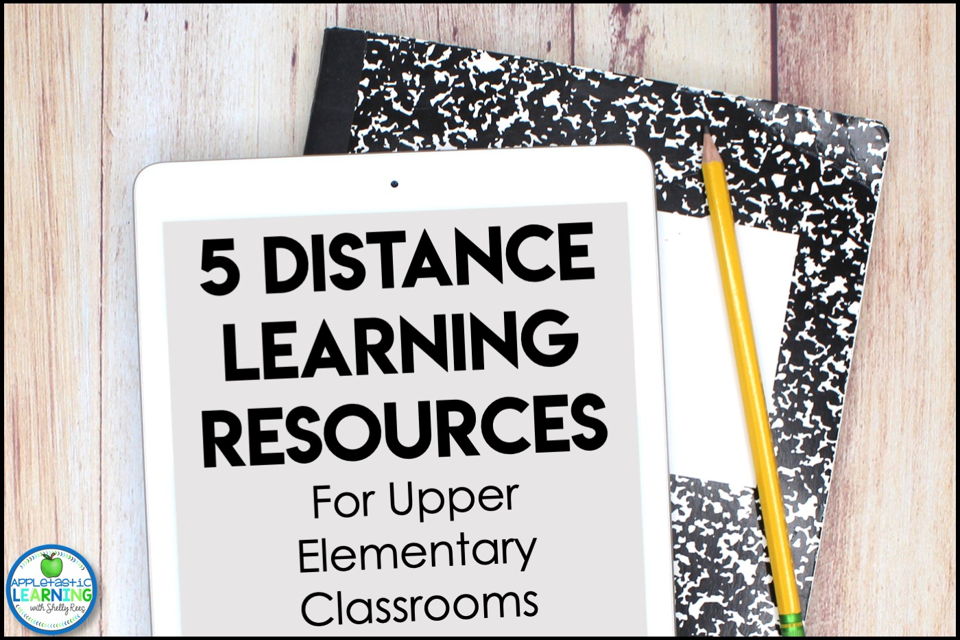 upper elementary distance learning resources 3rd grade 4th grade 5th grade