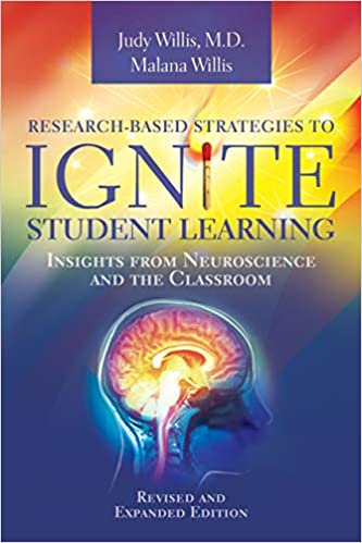 reads for teachers ignite student learning