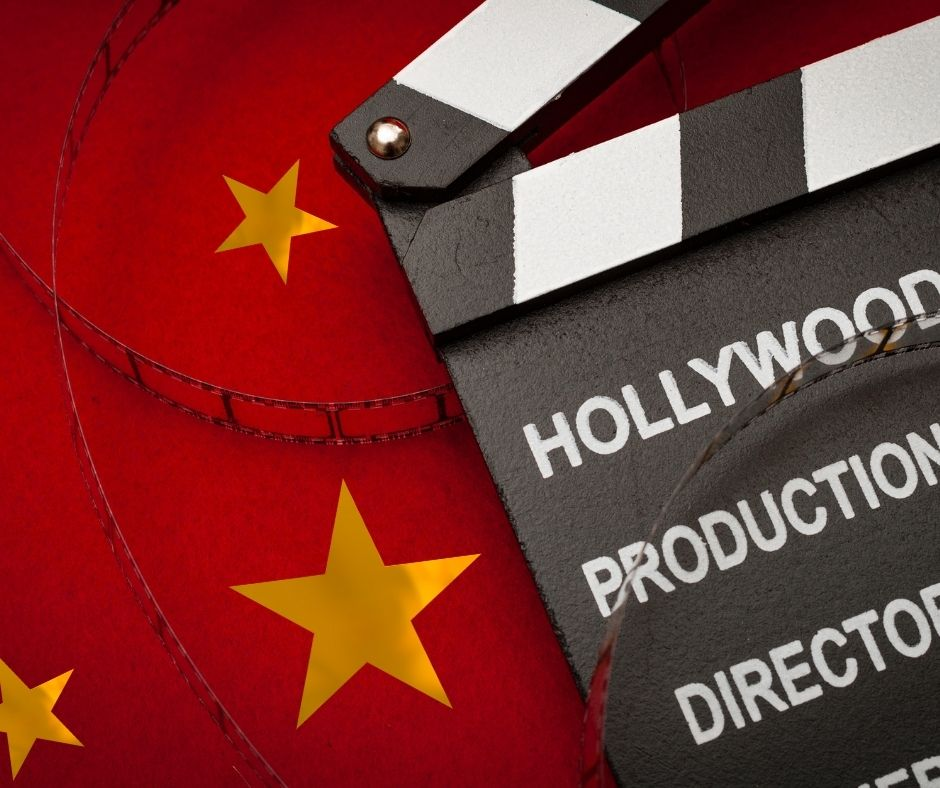 hollywood red carpet theme makes a fun and special awards ceremony